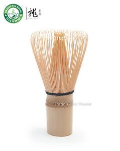 100-Pondate-White-Bamboo-Chasen-Matcha-Whisk