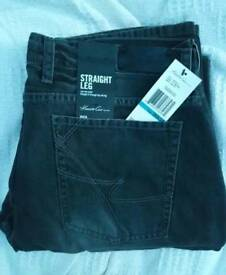 Jeans - Kenneth Cole