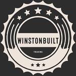 winstonbuilttrading