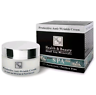 H&B Dead Sea Protective Anti-Wrinkle Cream for Men SPF-15