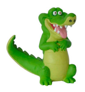 Figurine-Disney-Jake-and-the-Pirates-Du-Pays-Imaginaire-Tic-Toc-Croc-7-cm-128930