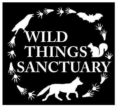 Wild Things Sanctuary