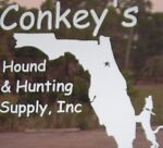 dunns creek hound supply