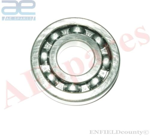 VESPA PX LML STAR STELLA CLUTCH BALL BEARING CRANKSHAFT COUPLING @ECspares