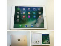 Ipad air 2 l6gb