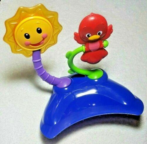 Baby Einstein Sun Bird Toy Replacement Neighborhood Friends Activity Jumper Part