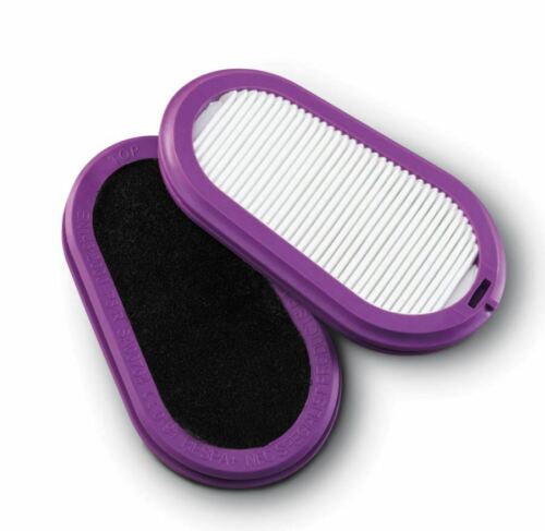 Miller Welding P100 Replacement Filters SA00819 Protection Nuisance OV Relief