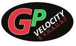 GP Velocity Exhaust Ltd