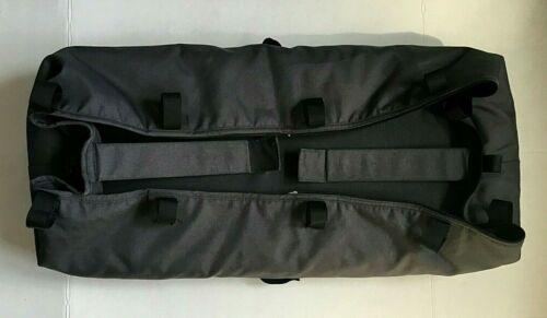 Bugaboo Cameleon 3 Bassinet / Carrycot  (Dark Gray)