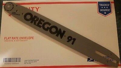 Oregon 91  140DGEA041 14