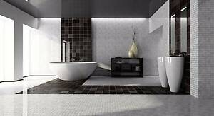 Todd The Tiler Pty Ltd Leeming Melville Area Preview