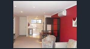FURNISHED 2 BEDROOM APARTMENT Mawson Lakes Salisbury Area Preview