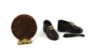 1 12 pair of men s shoes