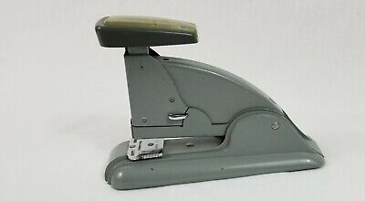 Swingline Speed Stapler 3 Long Island Ny Desk Gray