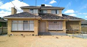 Quality living in Clayton. Fully furnished, quiet and modern. Clayton Monash Area Preview