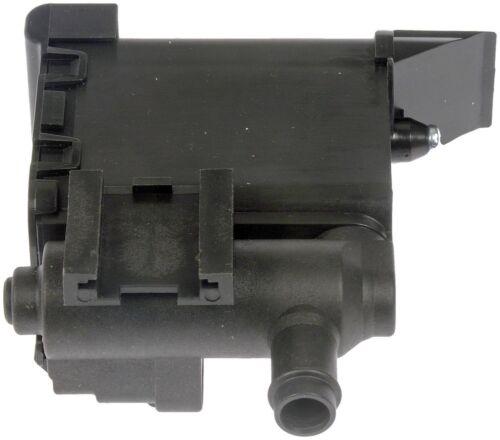 Pote Para Vapor De Ventilação Solenoide Dorman 911-021