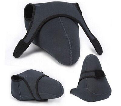 Kamera Tasche Für DSLR Soft Neoprene Digital Camera Carry Pouch Case Bag Cover Kamera Case Bag Pouch