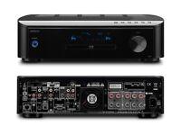 Denon Cara S-5BD 5.1 Home Cinema AiO Blu-Ray DVD Player/Receiver Amplifier 3HDMI