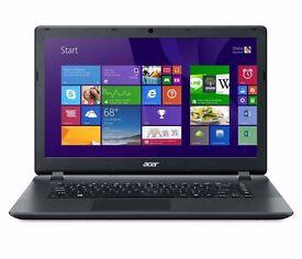 Acer es1-511