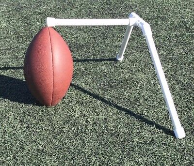 Football Kicking Tee - Field Goal Holder Field Goal Tee