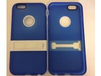 Rubber Gel Soft Silicone Case Protector Cover For Iphone 6 6s Joblot - 300 apprx