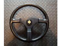 MX5, Eunos, NA various parts. Steering Wheel, Momo, Roof Frames, Suspension