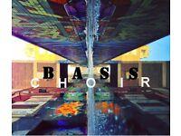 Urban Choir seeking talented Piano / Keys Player | AUDITION
