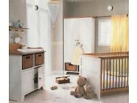 Izziwotnot Matching Nursery Furniture