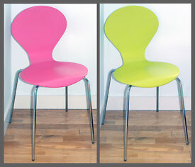 Quality Chairs - Dining Room, Kitchen, Playroom, Nursery, Study, Dressing Table, Children