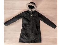 Adidas Originals Women's Coat