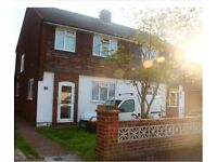 ***£30/Night*** 3 rooms close to Heathrow Airport
