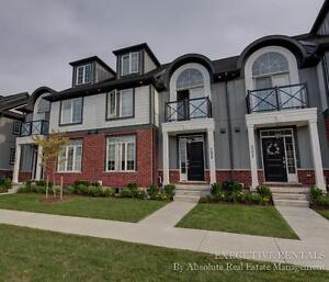 Townhouse in North London - $2200 London Ontario image 1
