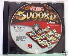 Ln Sudoku