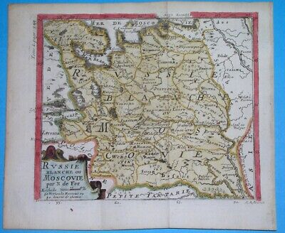 """021 World Map National Geographic Map of the World 36/""""x24/"""" Poster"""