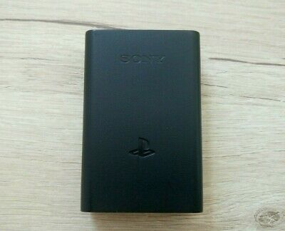 Sony Ps Vita or PSP Original Charger used for sale  Shipping to Nigeria