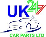 UK 24/7 CAR PARTS LTD