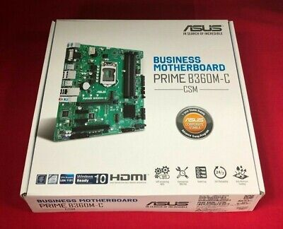 ORIGINAL LENOVO IDEAPAD 710S PLUS TOUCH-13IKB MB C 80YQ WIN UMA I7 8G 5B20N66859