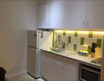 Studio Apartment Melbourne fully furnished studio apartment in melbourne cbd | property for