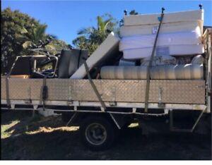 Cheap Rubbish Removal Brisbane