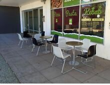 Pizza Shop For Sale Altona Hobsons Bay Area Preview