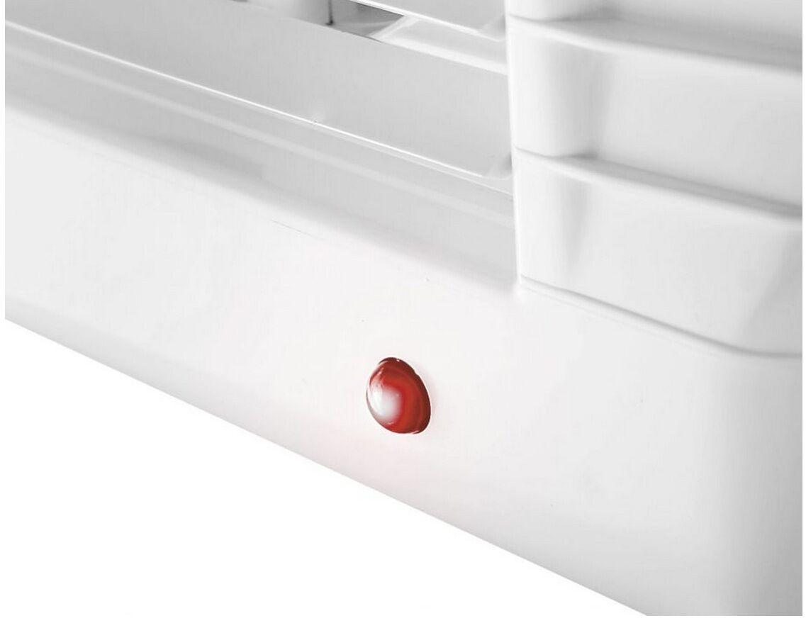 Ventilator Badezimmer Hausgestaltung Ideen
