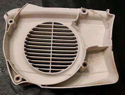 Stihl Ts420 Ts410 Flywheel Fan Cover 4238 080 3100 Oem