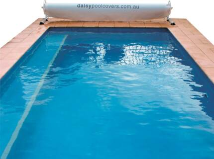 POOL COVER POOL BLANKET CLEARANCE SALE FROM $199 GET A FREE QUOTE Subiaco Subiaco Area Preview