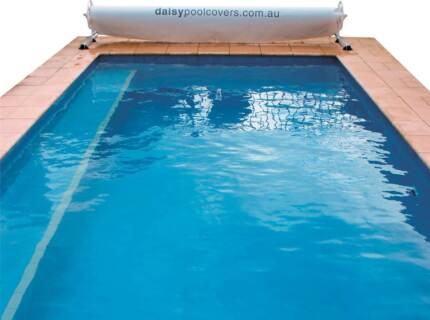 DAISY POOL COVERS PREMIUM SERIES 6 THICKEST PREMIUM COVERS FR 199 Subiaco Subiaco Area Preview