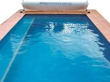 POOL COVER DAISY SERIES 6 THICKEST LONG LIFE POOL COVERS FR $199 Subiaco Subiaco Area Preview
