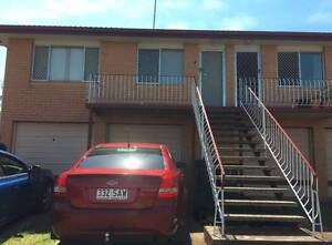 Spacious 2 Bedroom Macgregor unit Macgregor Brisbane South West Preview
