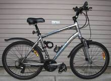 "Mens Large Mountain Bike Giant Sedona ""Comfort"" Balcatta Stirling Area Preview"
