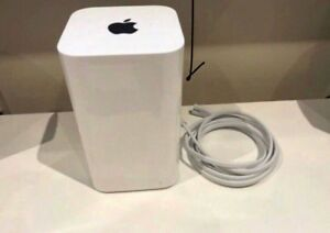 Apple AirPort Extreme 6th Gen