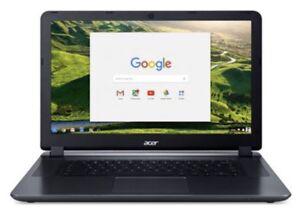 Acer Chromebook Brand New!!!