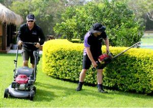 JC Lawn Service & Landscaping ******4970